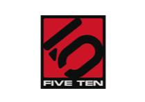 Fiveten