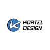 Kortel