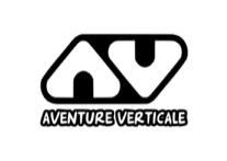 Aventure Verticale